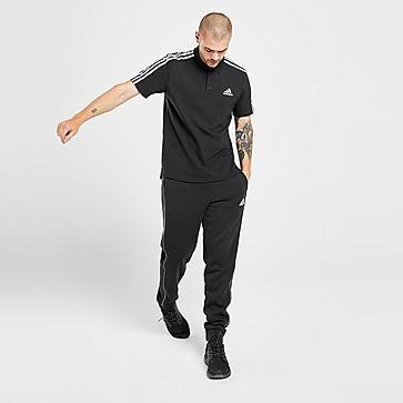adidas 3-Stripes Badge of Sport Polo Shirt