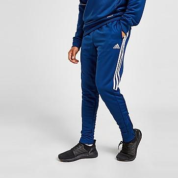 adidas Match Football Track Pants