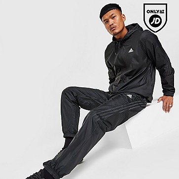 adidas Speed Woven Tracksuit