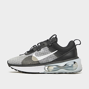 Nike Air Max 2021 Women's
