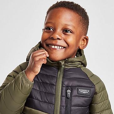 McKenzie Micro Corey Padded Jacket Infant