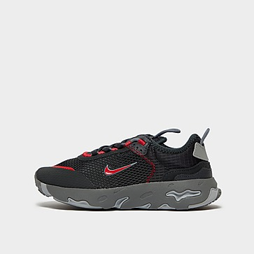 Nike RT Live Children