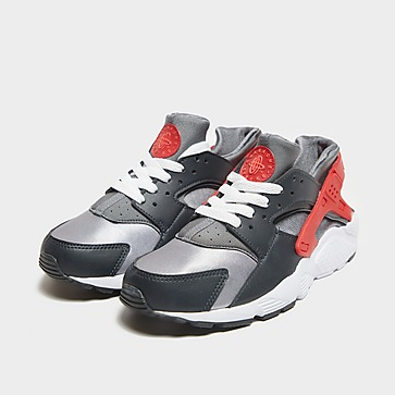 Nike Air Huarache Junior