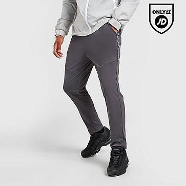 McKenzie Pace Track Pants