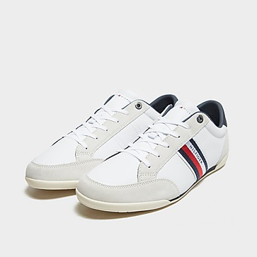 Tommy Hilfiger Corporate Material Mix