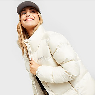 Columbia Puffect Padded Jacket
