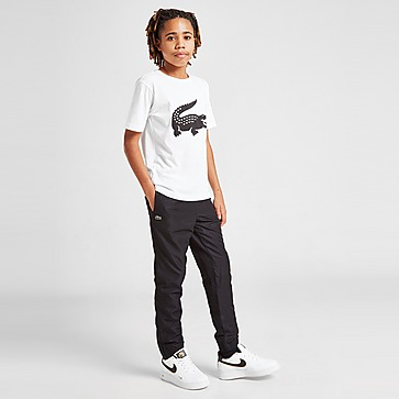 Lacoste New Guppy Track Pants Junior