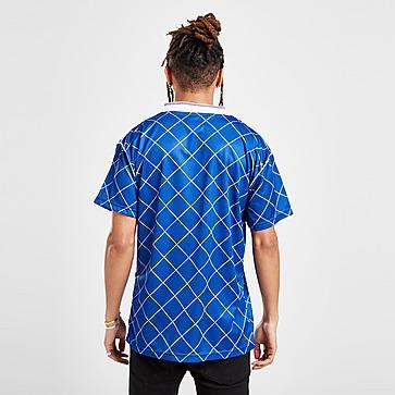 Score Draw Chelsea FC '88 Home Retro Shirt
