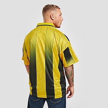 Score Draw Everton FC '96 Retro Away Shirt