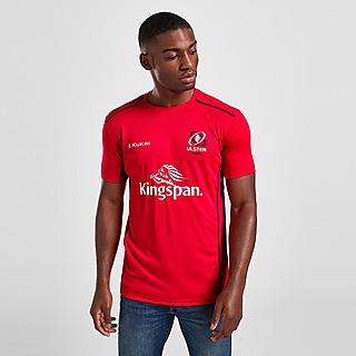 Kukri Ulster 2020/21 Technical Shirt