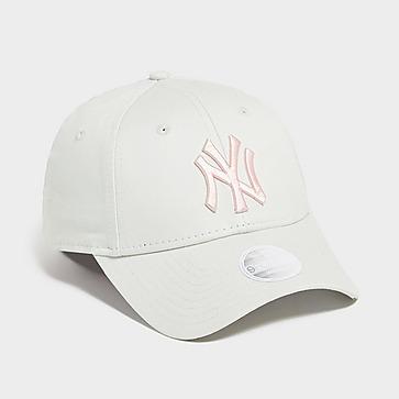 New Era MLB 9FORTY New York Yankees Cap