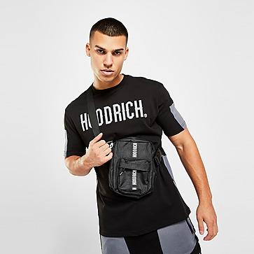 Hoodrich Tape Crossbody Bag