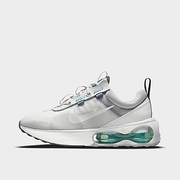 Nike Air Max 2021 Junior