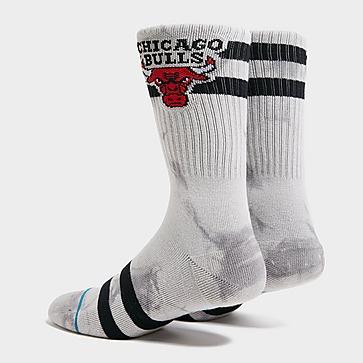 Stance Bulls Dyed Socks