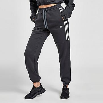 adidas 3-Stripes Joggers