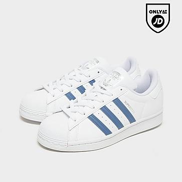 adidas Originals Originals Superstar Junior