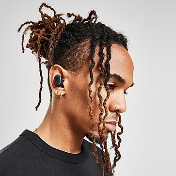 SKULLCANDY Sesh Evo True Wireless Headphones