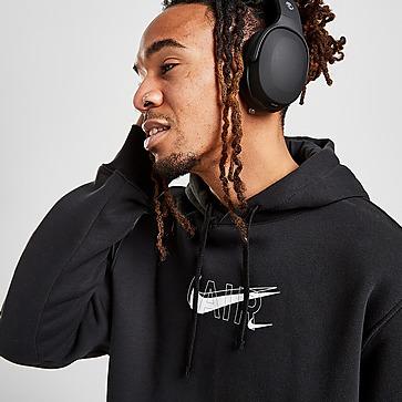 SKULLCANDY Crusher Evo Sensory Bass Headphones