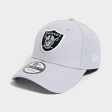 New Era NFL Las Vegas Raiders 9FORTY Cap