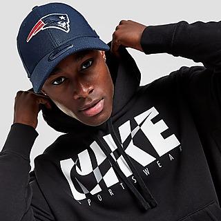 New Era NFL New England Patriots 9FORTY Cap