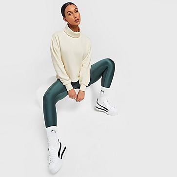 Puma Classics Turtleneck Sweatshirt
