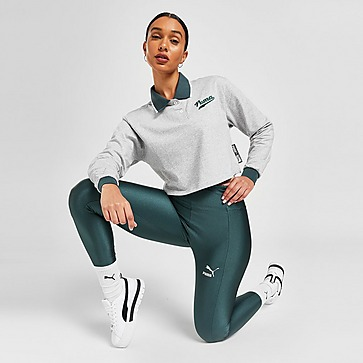 Puma Classics Shine Leggings