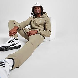 adidas Originals Trefoil Essential Joggers