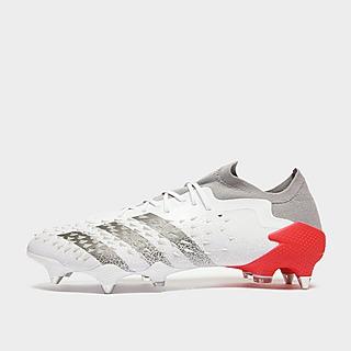 adidas Whitespark Predator Freak .1 SG PRE ORDER