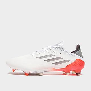 adidas Whitespark X Speedflow.1 FG PRE ORDER