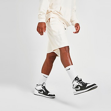 SikSilk x Space Jam Shorts