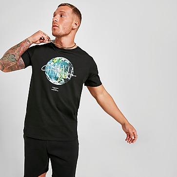 Closure London Earth T-Shirt