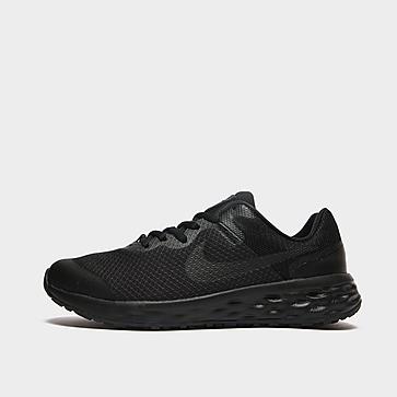 Nike Revolution 6 Junior