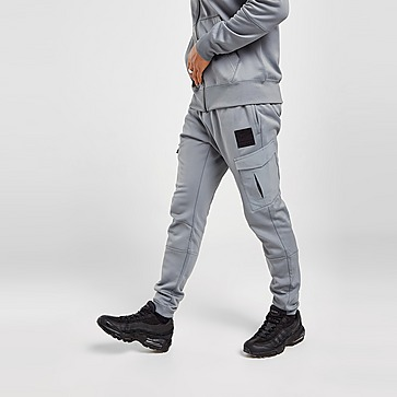 Nike Air Max Fleece Track Pants