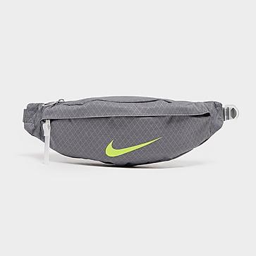 Nike Heritage Winterized Hip Bag