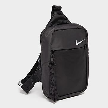 Nike Essentials Crossbody Bag