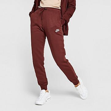 Nike Essential Futura Joggers