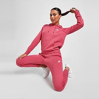Nike Sportswear Essential Fleece Joggers