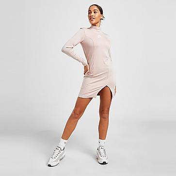 Nike Air Long Sleeve Dress