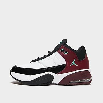 Nike Jordan Max Aura 3 Older Kids' Shoes