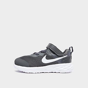 Nike Revolution 6 Infant
