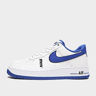 Nike Nike Air Force 1 '07 LV8 Men's Shoes
