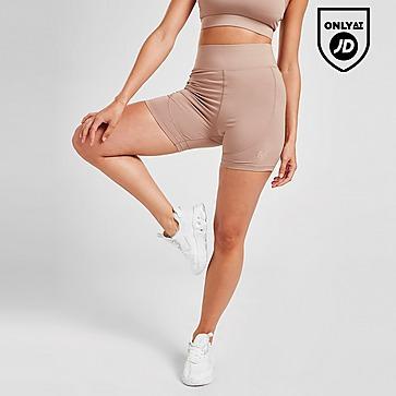 "Pink Soda Sport 5"" Shorts"