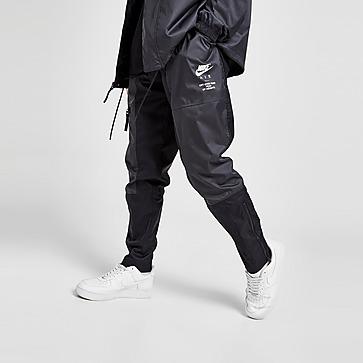 Nike Air Woven Track Pants