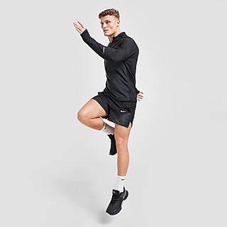 Nike Running Division Flex Shorts