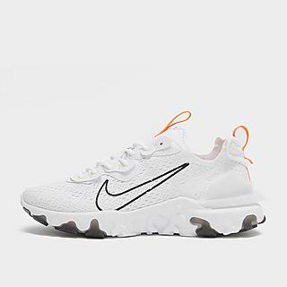 Nike Nike React Vision Men's Shoes