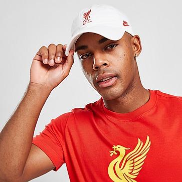 Nike Liverpool FC Heritage 86 Cap