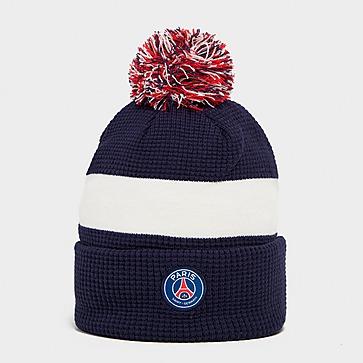 Nike Paris Saint Germain Pom Beanie