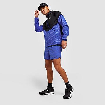 Nike Run Division Flash Shorts