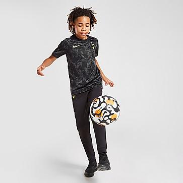 Nike Tottenham Hotspur FC Pre Match Shirt Junior