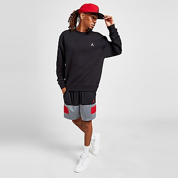 Jordan Essential Crew Sweatshirt